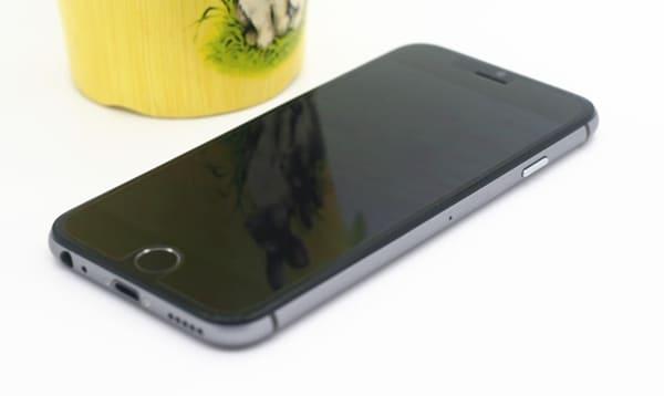 phone 6 plus barato