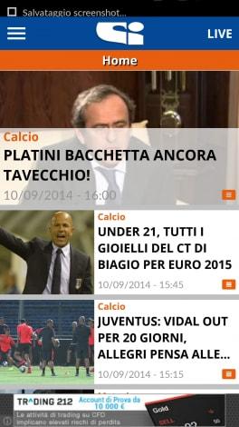 Sportitalia (2)