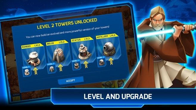 Star Wars Galactic Defense Android (4)