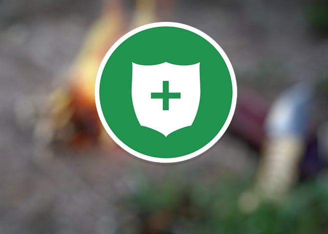 Survival Tools_applicazione_manuale sopravvivenza