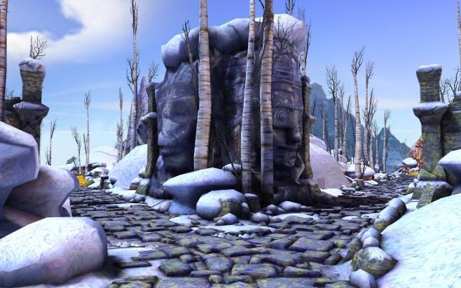 Temple Run VR (5)