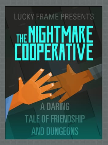 The Nightmare Cooperative (1)