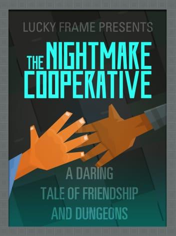 The Nightmare Cooperative (1)