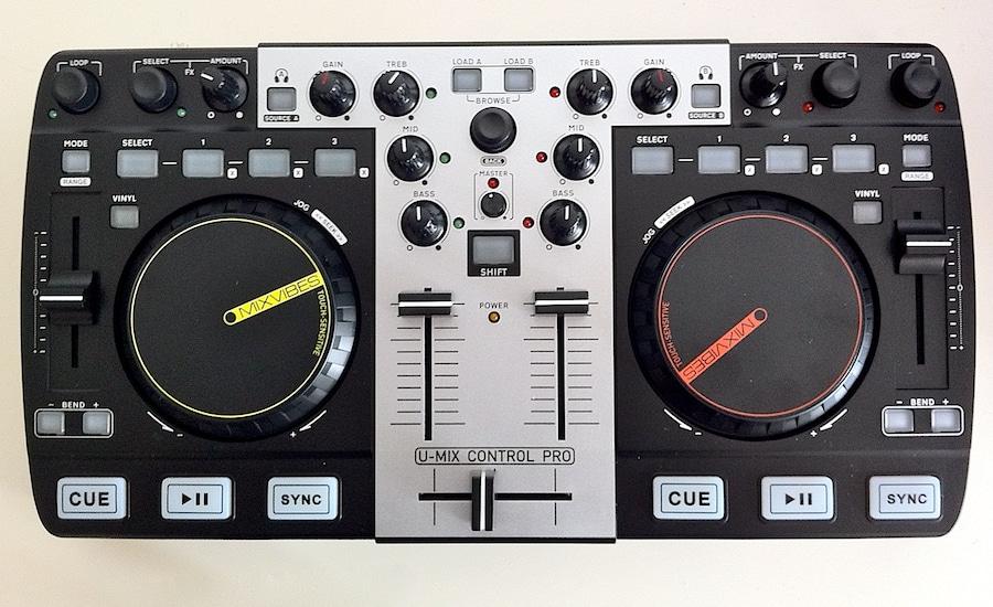 UMIX-Control-Pro[1]