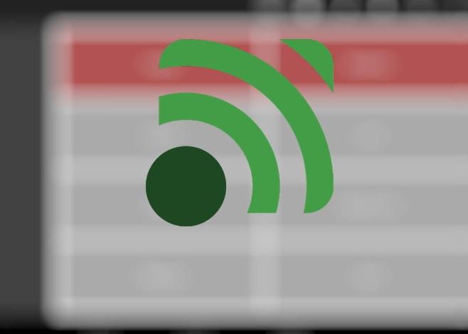 Controllare il PC dal nostro dispositivo grazie a Unified Remote (foto e video)