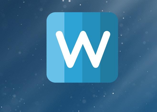 Weatherback Wallpaper_applicazione_sfondi meteo