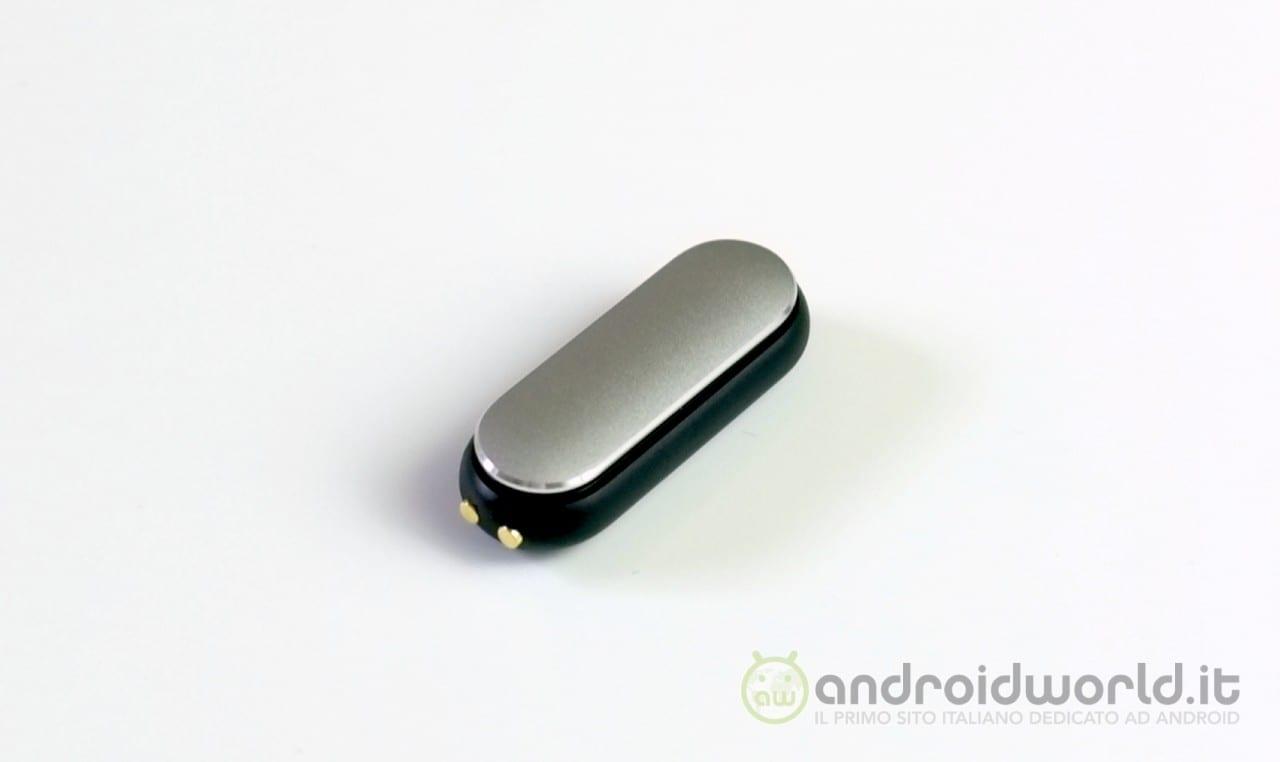 Xiaomi Mi Band 6