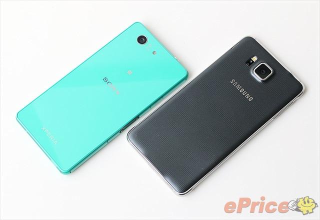 Z3-Compact-vs-Galaxy-Alpha_1