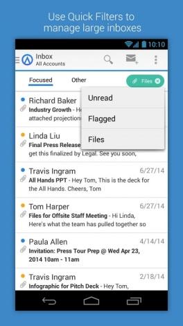 acompli_applicazione_client mail calendario (8)