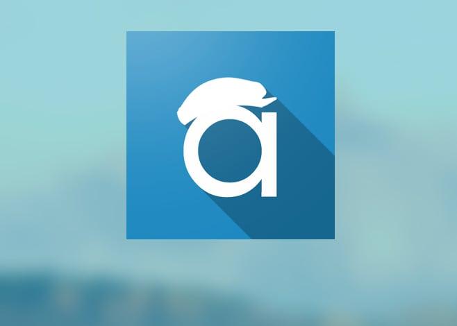 I nostri file al sicuro grazie all'app gratuita Andrognito (foto)