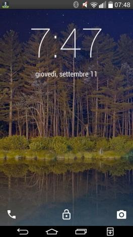 android l lockscreen plus_schermata di sblocco (1)