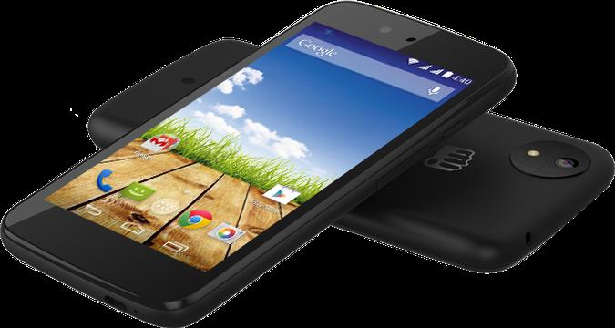 La CyanogenMod 11 arriva sugli smartphone Android One