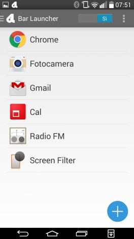 bar launcher_applicazione_app notifiche (4)