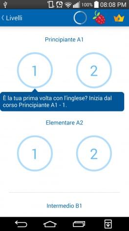 busuu_applicazione_imparare lingue straniere (15)