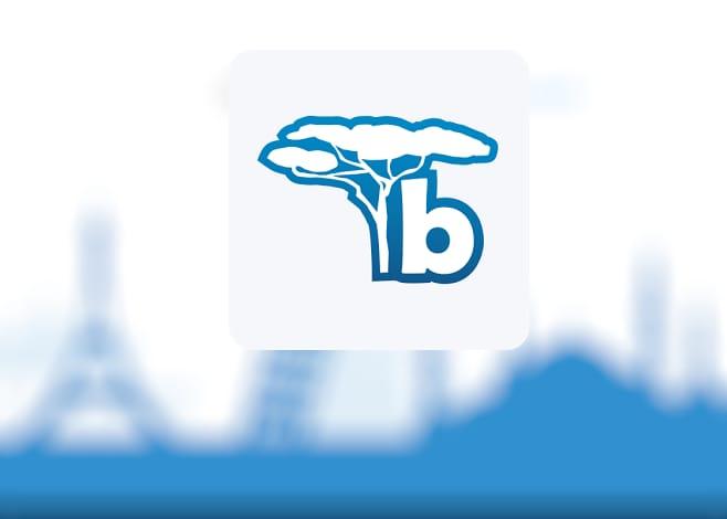 busuu_applicazione_imparare lingue straniere