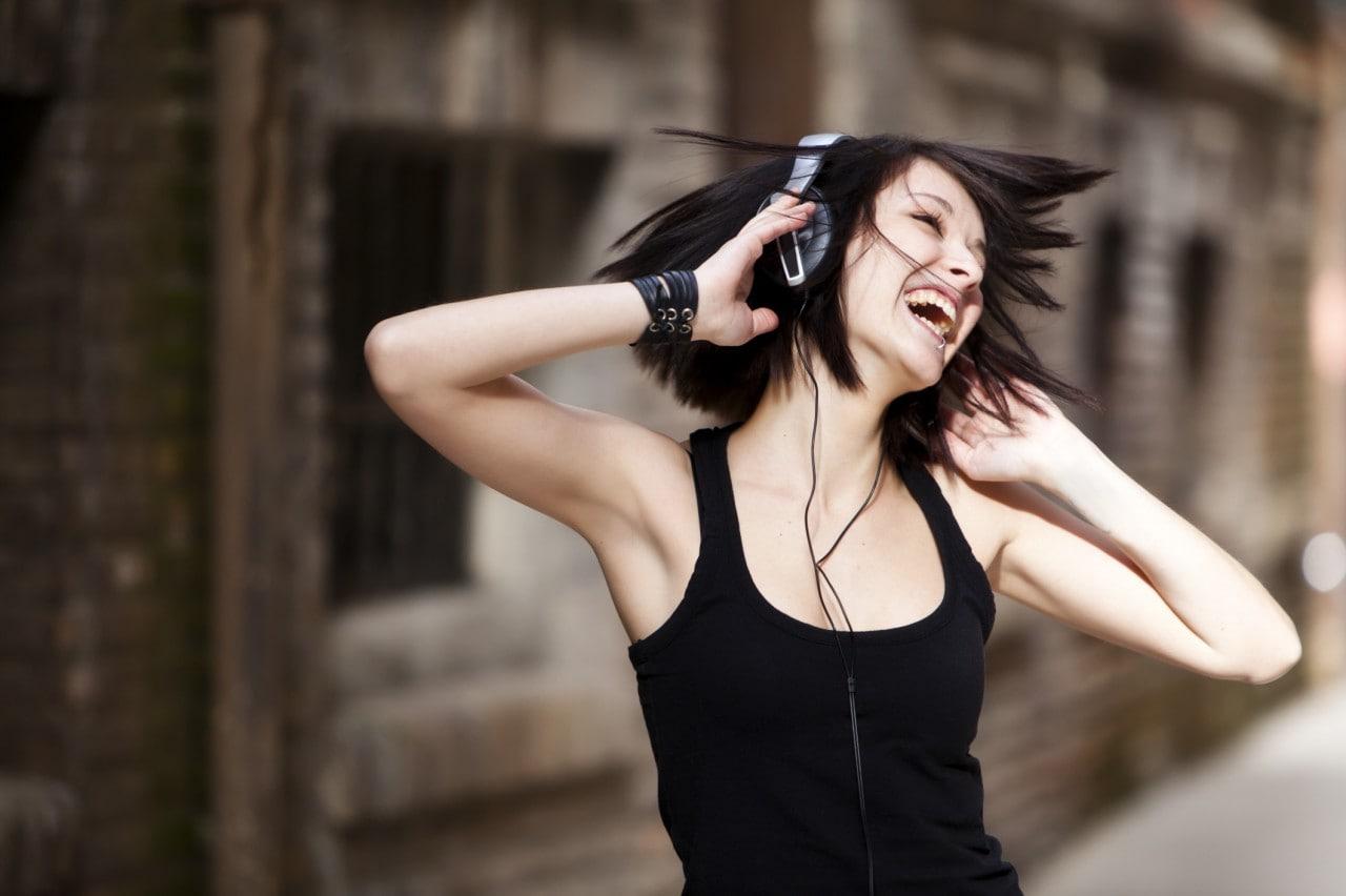 migliori app android musica