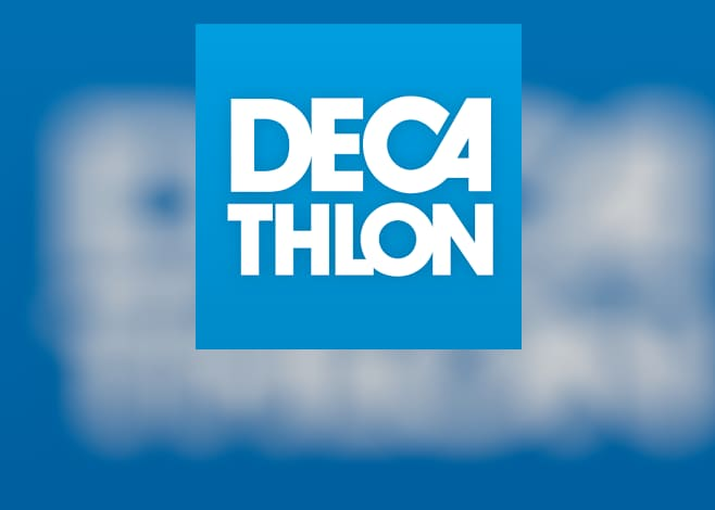 decathlon_applicazione_ufficiale shopping