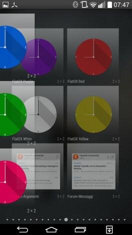 detox launcher_applicazione_controllo parentale (8)