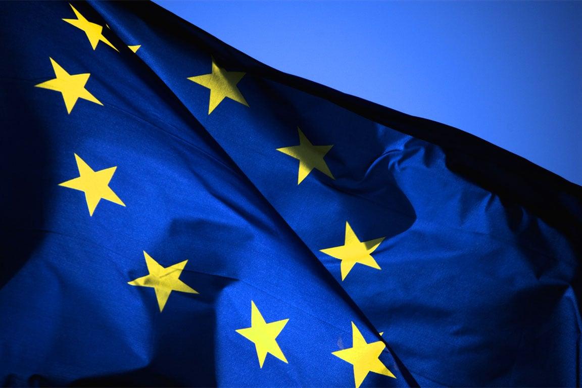 L'Europa indaga ancora su Google e Android