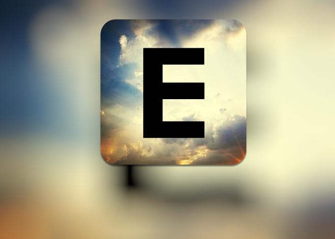 eyeem_applicazione_social fotografico