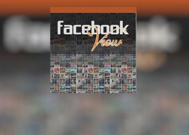 fbview_sfondo live_facebook