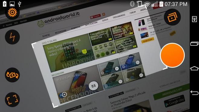 horizon_applicazione_riprese video storti (5)