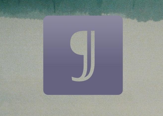 JotterPad: un editor in stile minimale per creare e gestire file di testo (foto e video)