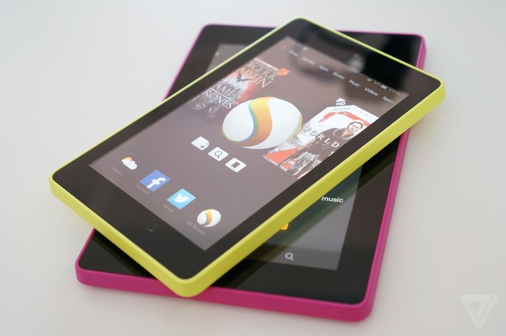 kindle-fire-hd-2014-theverge-6_1320.0