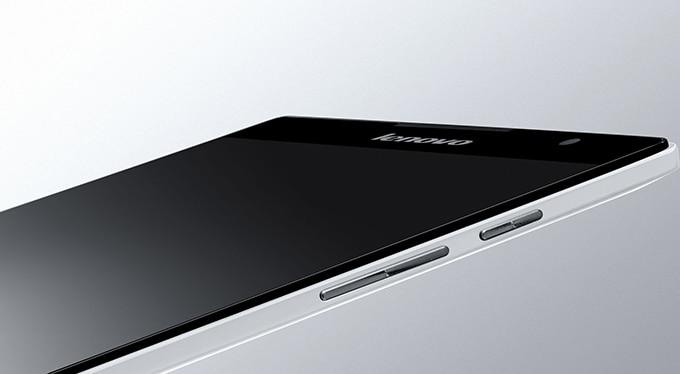 Lenovo Tab S8 ufficiale: caratteristiche e prezzo (foto)