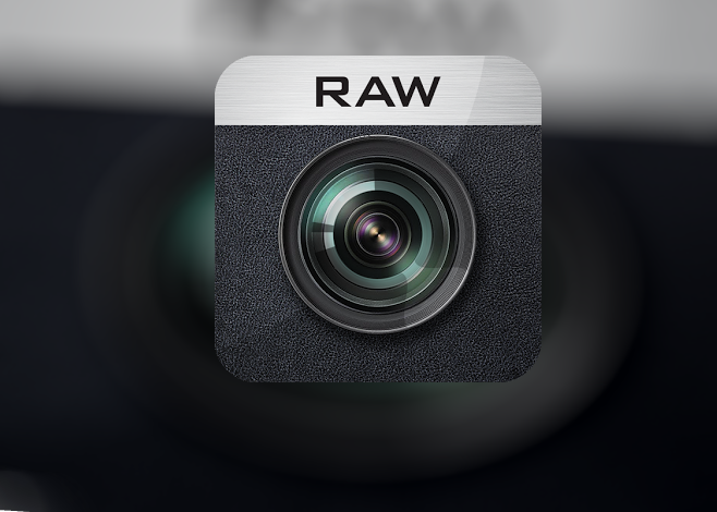 mi2raw_applicazione_formato raw android