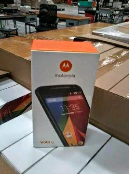 moto-g-new-box