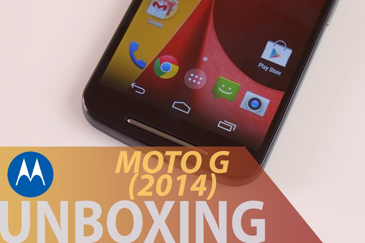 motorola_moto_g_2014_unboxing