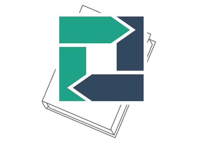 narrate_applicazione_diario personale