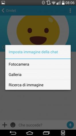 omlet_applicazione_messaggistica alternativa (1)