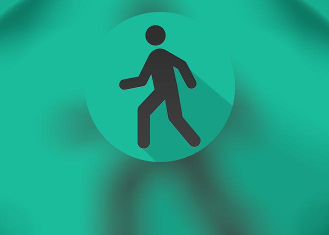 pedometer_applicazione_pedometro