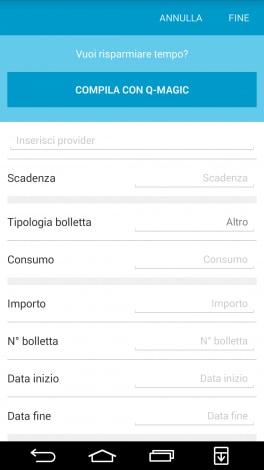 quokky_applicazione_gestione documenti (9)