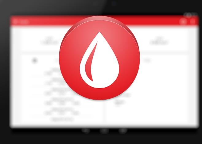 sensors_applicazione_monitoraggio sensori