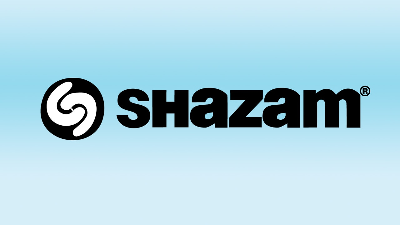 Shazam salva la playlist dei brani cercati su Spotify