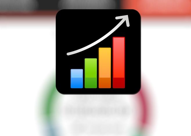 stocks IQ_applicazione_investimenti in borsa