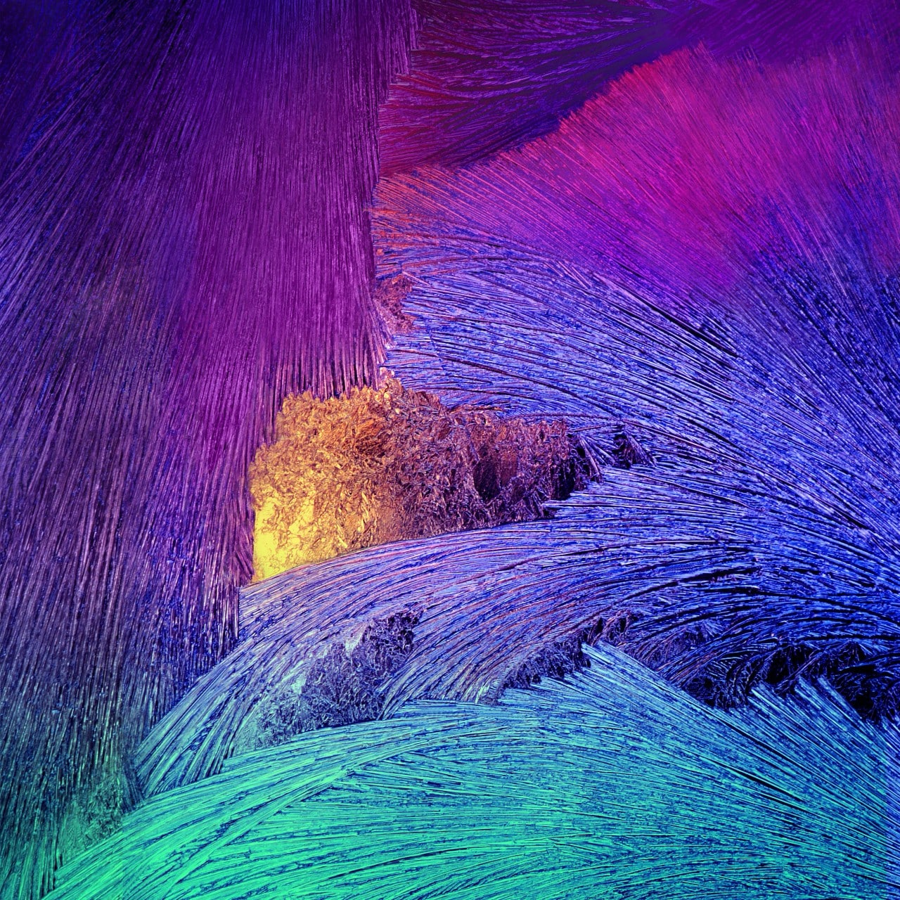 wallpaper_002