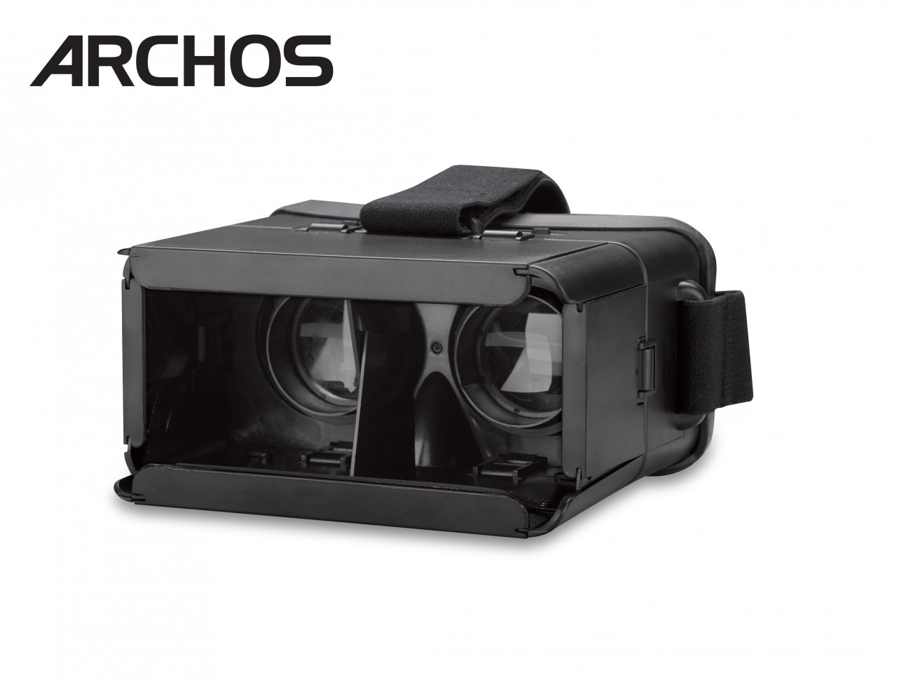 ARCHOS_VR_Glasses_1