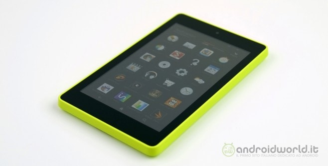 Amazon Fire HD 6 08 copy