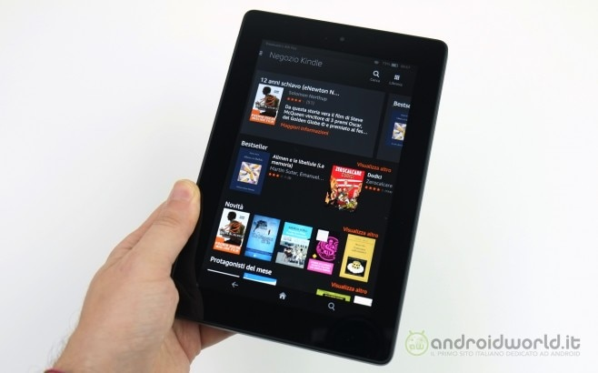 Amazon Fire HD 7 04 copy