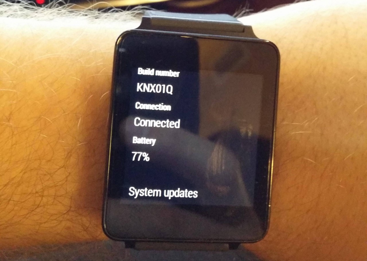 Android-Wear-4.4w2-3