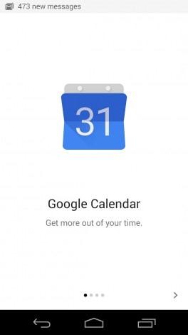 App Nexus 6 -1