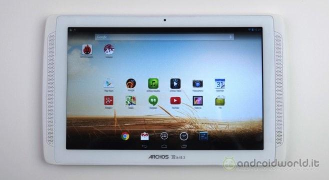Archos 101b XS 2 01 copy
