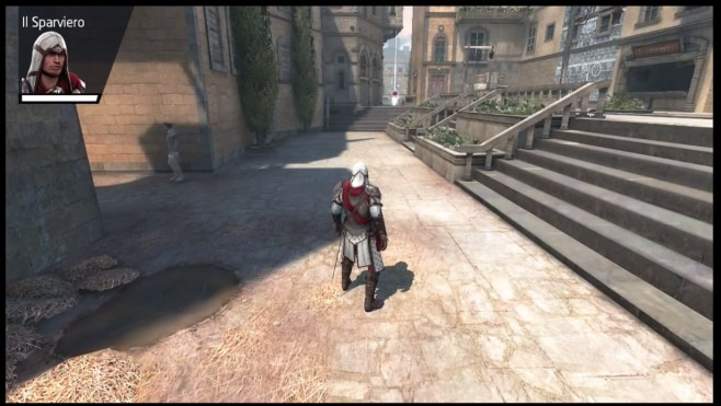 Assassin's Creed Identity Sample (1)