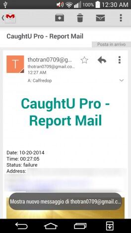 CaughtU Pro_proteggere il dispositivo da accessi non autorizzati (13)