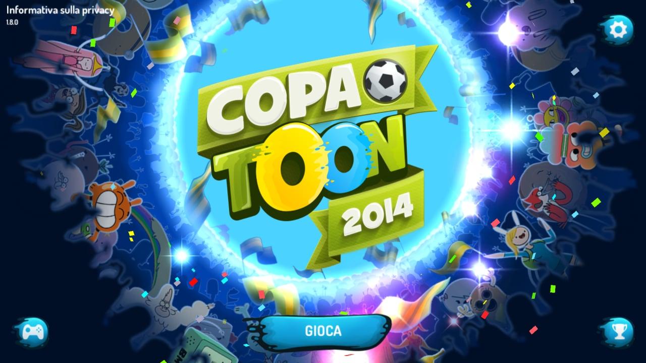 Copa Toon (9)