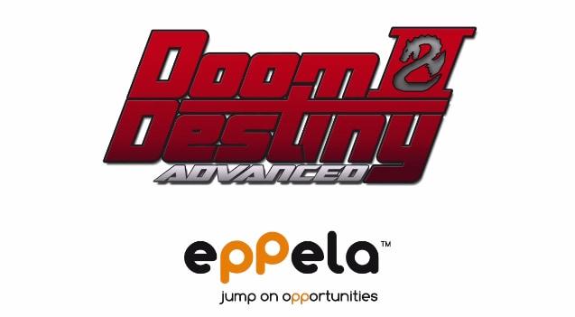 Doom & Destiny Advanced Eppela